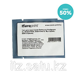 Чип Europrint Samsung MLT-D203L
