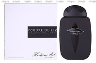 Pierre Guillaume Poudre de Riz парфюмированная вода объем 100 мл тестер (ОРИГИНАЛ)