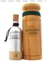 Parfums et Senteurs du Pays Basque Un Jour a Ainhoa парфюмированная вода объем 100 мл (ОРИГИНАЛ)
