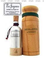 Parfums et Senteurs du Pays Basque La Joyeuse парфюмированная вода объем 100 мл (ОРИГИНАЛ)