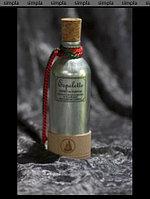 Parfums et Senteurs du Pays Basque Espelette парфюмированная вода объем 100 мл (ОРИГИНАЛ)