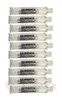 Набор из 10 туб силиконовой смазки для беговых дорожек, 10 OZ