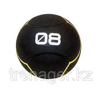 Тренировочные мячи