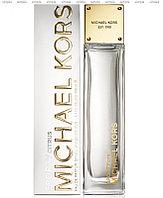 Michael Kors Sporty Citrus парфюмированная вода объем 30 мл (ОРИГИНАЛ)