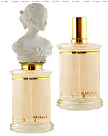 MDCI Parfums Vepres Siciliennes парфюмированная вода объем 75 мл статуэтка (ОРИГИНАЛ)