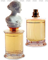 MDCI Parfums Le Rivage Des Syrtes парфюмированная вода объем 100 мл тестер (ОРИГИНАЛ)