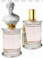 MDCI Parfums Cio Cio San парфюмированная вода объем 100 мл (ОРИГИНАЛ)