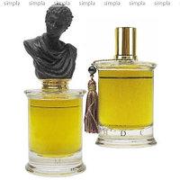 MDCI Parfums Chypre Palatin парфюмированная вода объем 75 мл статуэтка (ОРИГИНАЛ)