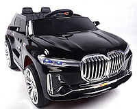 Электромобиль детский BMW-5219 (до 30 кг)