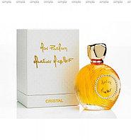 M. Micallef Mon Parfum Cristal парфюмированная вода объем 10 мл (ОРИГИНАЛ)