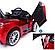 Электромобиль детский AUDI ST0909 (до 35 кг), фото 2