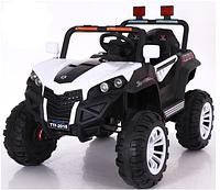 Электромобиль детский BUGGY-177 (до 40 кг)