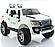 Электромобиль детский Ford -9988 4WD Wild Pickup (до 60 кг), фото 2