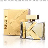 Krizia Pour Femme парфюмированная вода объем 30 мл (ОРИГИНАЛ)