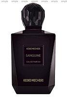 Keiko Mecheri Sanguine парфюмированная вода объем 100 мл (ОРИГИНАЛ)