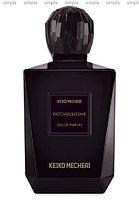 Keiko Mecheri Patchoulissime парфюмированная вода объем 100 мл тестер (ОРИГИНАЛ)