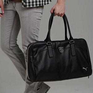мужские сумки и барсетки