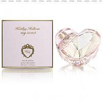 Kathy Hilton My Secret парфюмированная вода объем 50 мл (ОРИГИНАЛ)