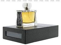 Jovoy Paris La Liturgie des Heures парфюмированная вода объем 50 мл тестер (ОРИГИНАЛ)