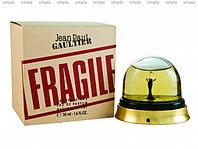 Jean Paul Gaultier Fragile парфюмированная вода объем 50 мл (ОРИГИНАЛ)