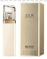 Hugo Boss Jour Pour Femme парфюмированная вода объем 75 мл Тестер (ОРИГИНАЛ)