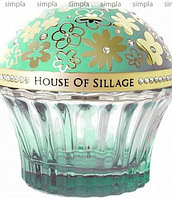 House Of Sillage Whispers Of Guidance духи объем 1,8 мл (ОРИГИНАЛ)