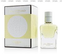 Hermes Jour d'Hermes Gardenia парфюмированная вода объем 85 мл (ОРИГИНАЛ)