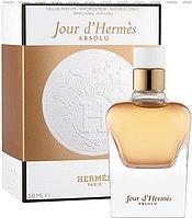 Hermes Jour d`Hermes Absolu парфюмированная вода объем 85 мл Тестер (ОРИГИНАЛ)