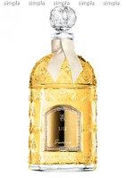 Guerlain Liu парфюмированная вода объем 50 мл (ОРИГИНАЛ)