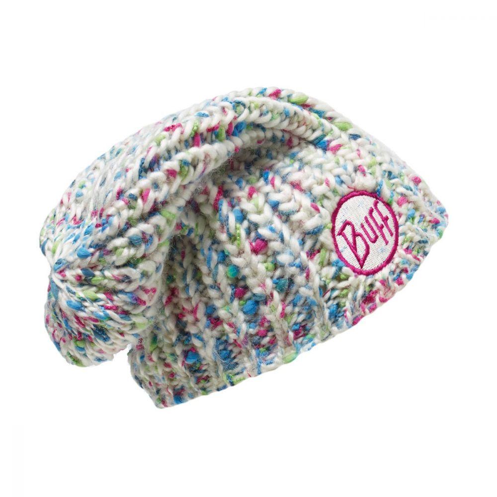Buff  шапка вязанная