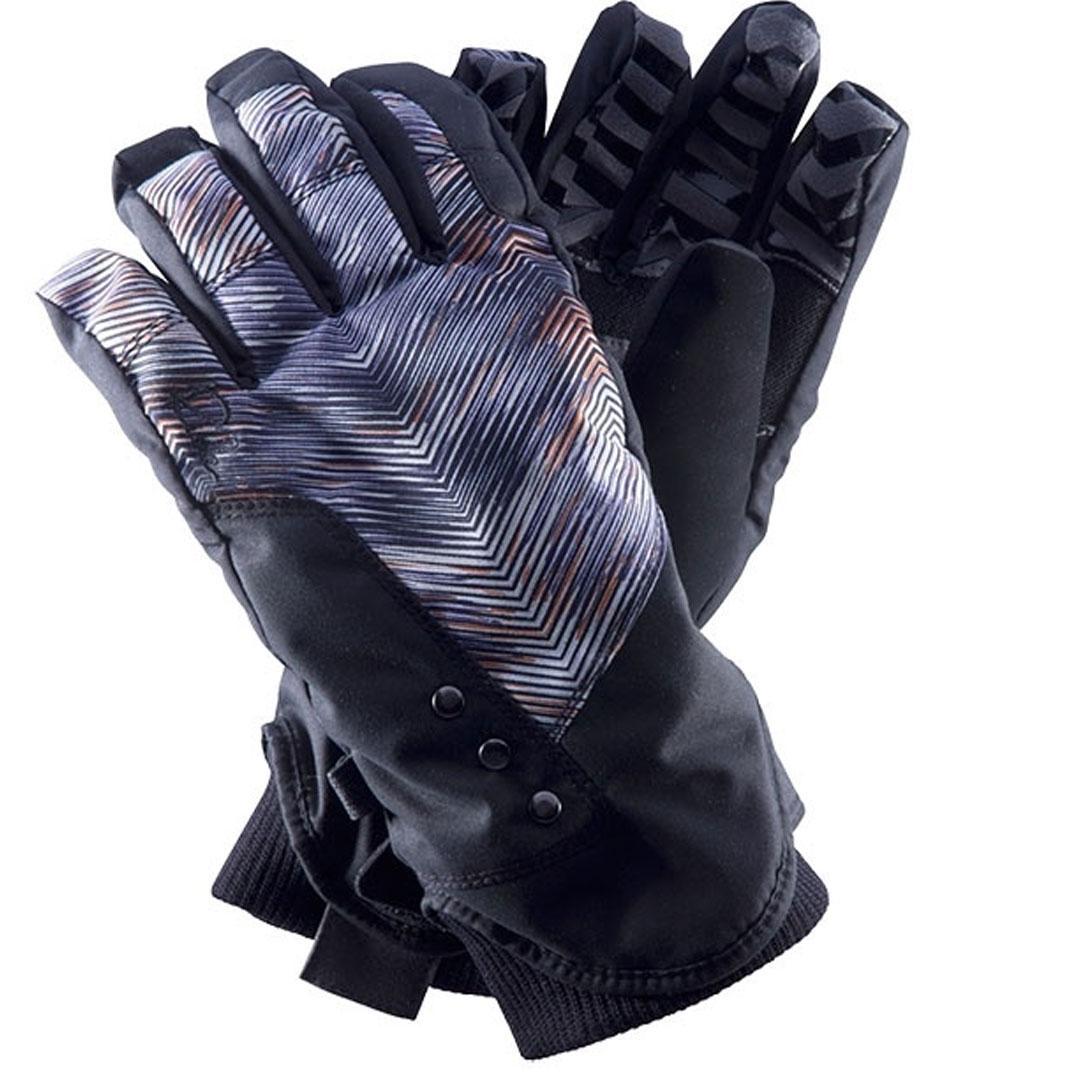 Ride  перчатки женские Jules