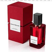 Diana Vreeland Perfectly Marveloust парфюмированная вода объем 100 мл (ОРИГИНАЛ)