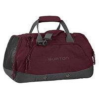 Burton сумка для ботинок Boothaus Bag MD 2.0
