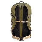 Burton  рюкзак Day Hiker, фото 2