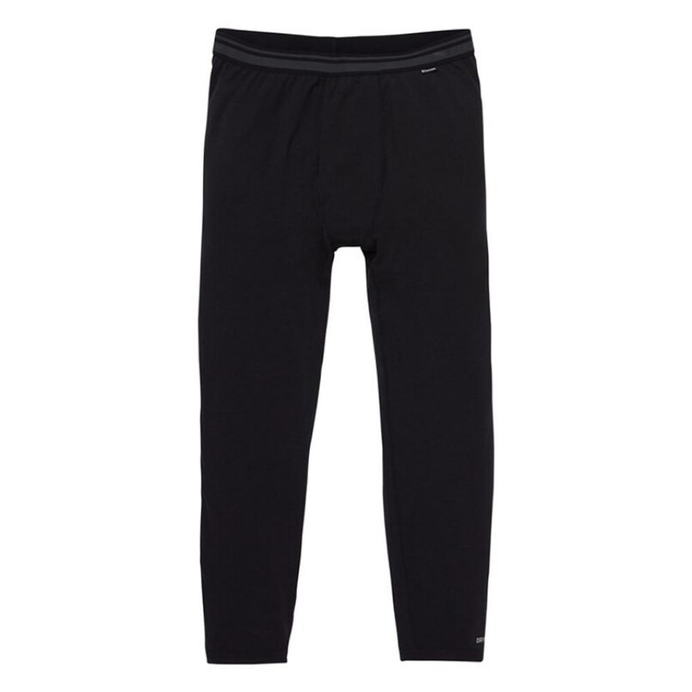 Burton  термобельё - брюки мужские AK Power Grid Pant