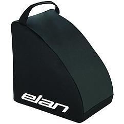 Elan  сумка для ботинок