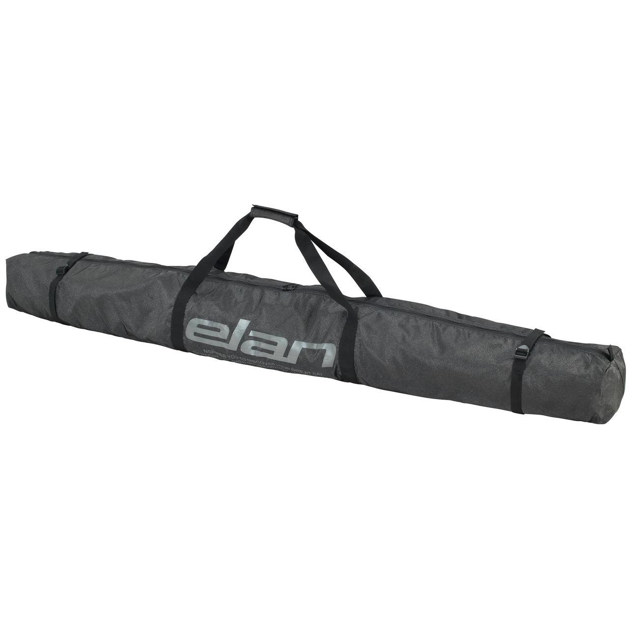 Elan  чехол горнолыжный Lady Bag