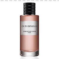 Christian Dior Oud Ispahan парфюмированная вода объем 40 мл (ОРИГИНАЛ)