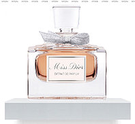 Christian Dior Miss Dior Extrait De Parfume духи объем 15 мл тестер (ОРИГИНАЛ)