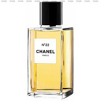 Chanel Les Exclusifs de Chanel №22 парфюмированная вода объем 1,5 мл (ОРИГИНАЛ)