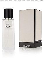 Chanel Les Exclusifs de Chanel Jersey туалетная вода объем 1,5 мл (ОРИГИНАЛ)