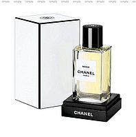 Chanel Les Exclusifs de Chanel Beige парфюмированная вода объем 4 мл (ОРИГИНАЛ)