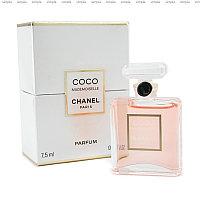 Chanel Coco Mademoiselle духи объем 7,5 мл refill (ОРИГИНАЛ)