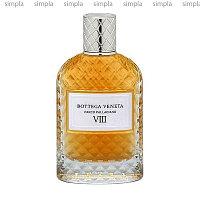 Bottega Veneta Parco Palladiano VIII парфюмированная вода объем 10 мл (ОРИГИНАЛ)