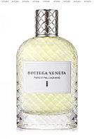 Bottega Veneta Parco Palladiano I парфюмированная вода объем 10 мл (ОРИГИНАЛ)