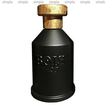 Bois 1920 Oro Nero парфюмированная вода объем 50 мл (ОРИГИНАЛ)