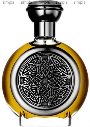 Boadicea The Victorious Warrioress парфюмированная вода объем 100 мл тестер (ОРИГИНАЛ)
