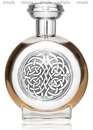 Boadicea The Victorious Powerful парфюмированная вода объем 100 мл (ОРИГИНАЛ)