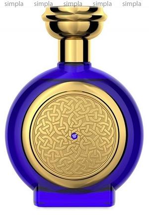 Boadicea The Victorious Blue Sapphire духи объем 100 мл тестер (ОРИГИНАЛ)