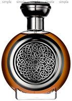 Boadicea The Victorious Almas парфюмированная вода объем 100 мл тестер (ОРИГИНАЛ)